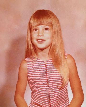 Кем мечтала быть Синди Кроуфорд в детстве: откровенное признание модели - 2