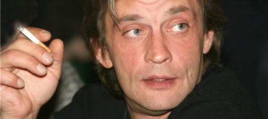aleksandr-domogrov