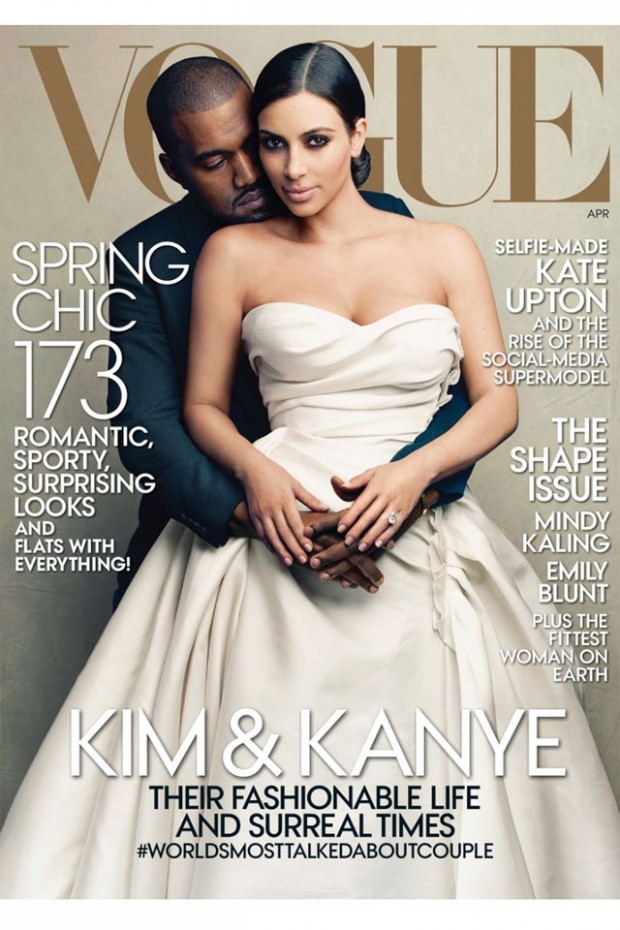 kim-kardashian-kanye-west-vogue-cover