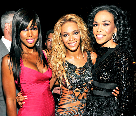 114518055_Kelly-Rowland-Beyonce-Michelle-Williams-467