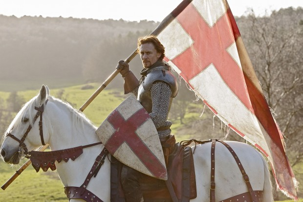 the_hollow_crown_henry_v_01