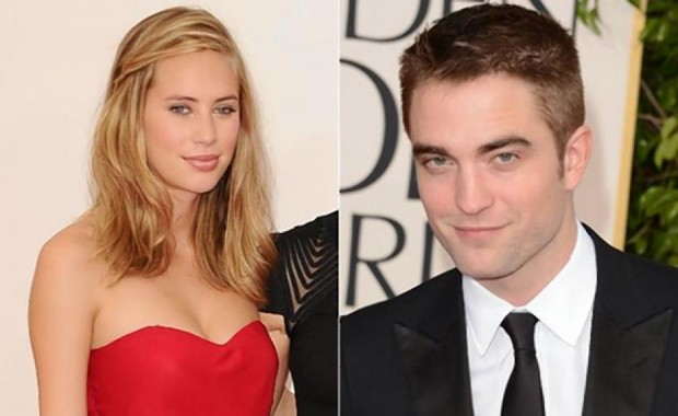 robert-pattinson-e-dylan-penn