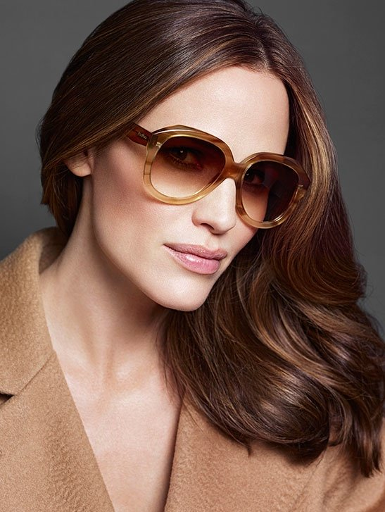 547x727xjennifer-garner-max-mara-accessories-campaign2.jpg.pagespeed.ic_.wF50n51URq