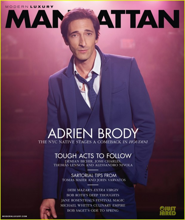 adrien-brody-explains-creative-manhattan-05