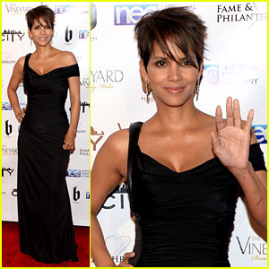 halle-berry-celebrates-the-oscars-with-fame-philanthropy