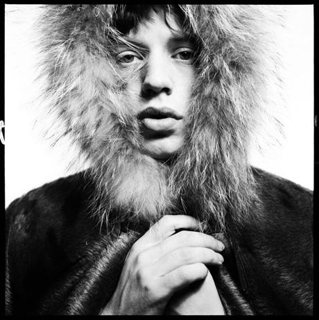 Mick-Jagger_jpg_2810577a