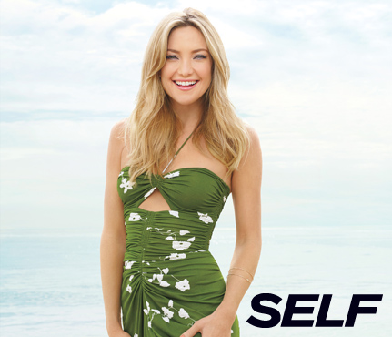 kate-hudson-secrets-to-happiness-02-hsss431