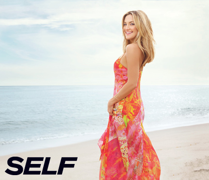kate-hudson-secrets-to-happiness-05-hsss431