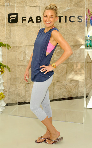rs_293x473-140501151239-634.Kate-Hudson-Fabeletics.jl.050114_copy