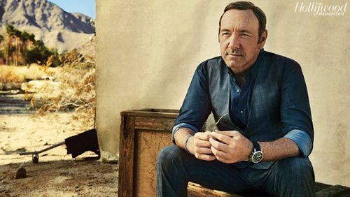 kevin_spacey_04032014_4