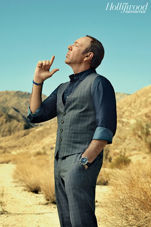 kevin_spacey_04032014_3