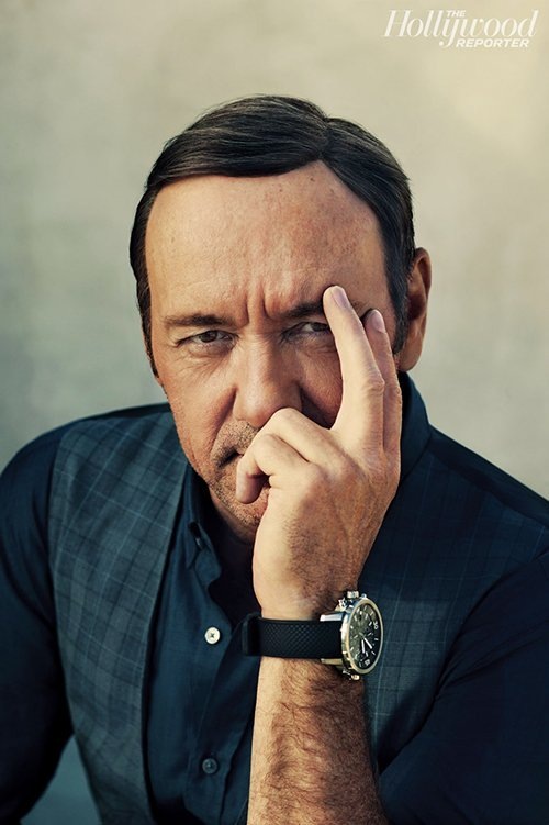 kevin_spacey_04032014_2