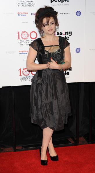 London Critics Circle Film Awards