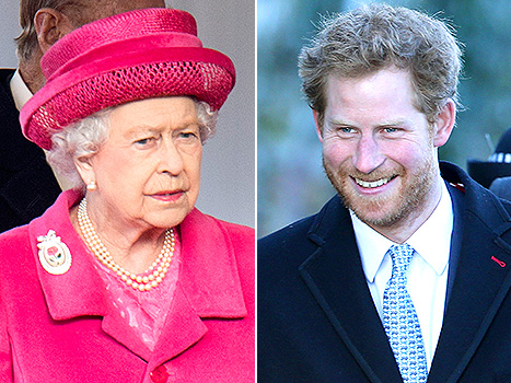 queen-elizabeth-prince-harry-inline