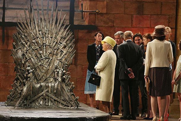queen-elizabeth--z