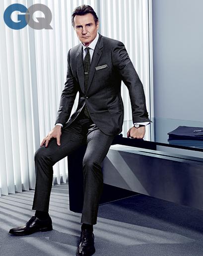 1395850157579_liam-neeson-gq-magazine-april-2014-fashion-style-suit-mens-05 (1)