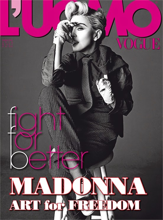 Madonna-for-LUomo-Vogue-MayJune-2014-5