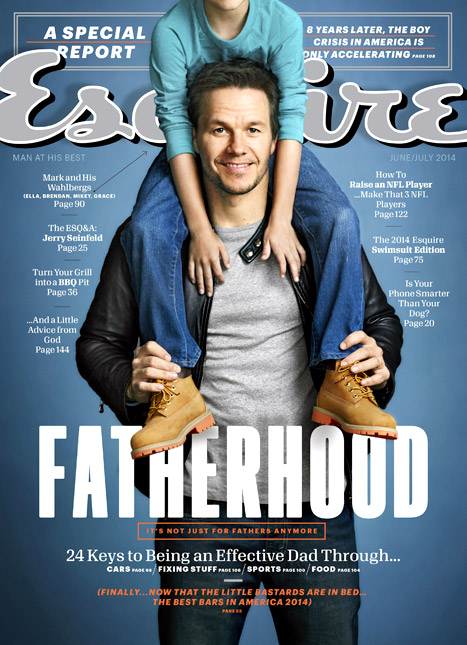 mark-wahlberg-esquire-cover-inline