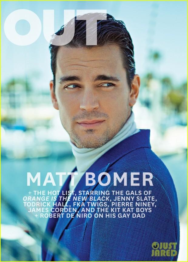 matt-bomer-out-magazine-june-2014-01