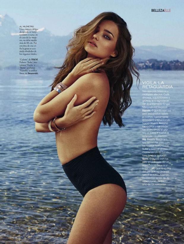 Miranda-Kerr-Elle-Spain-15