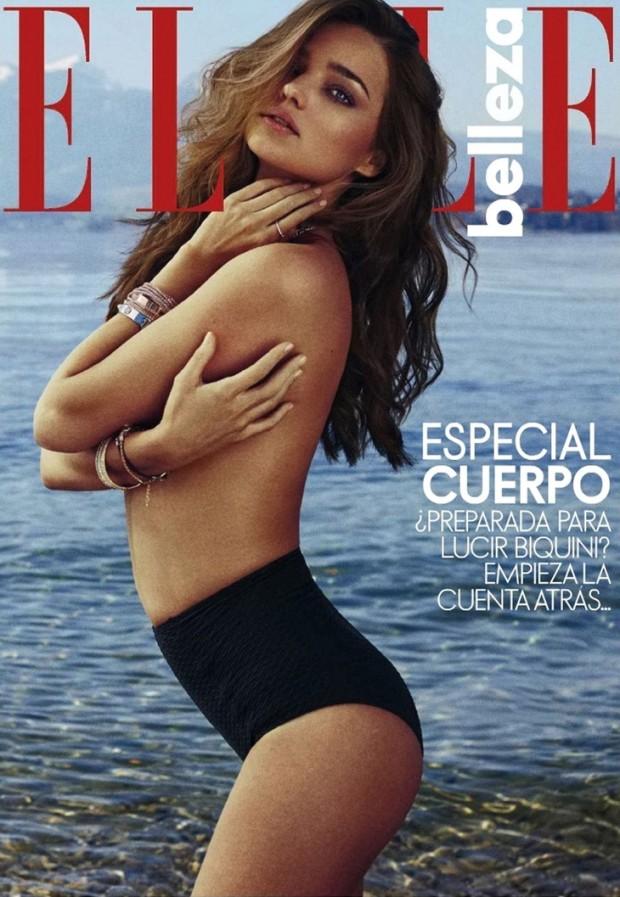 Miranda-Kerr-Elle-Spain-02