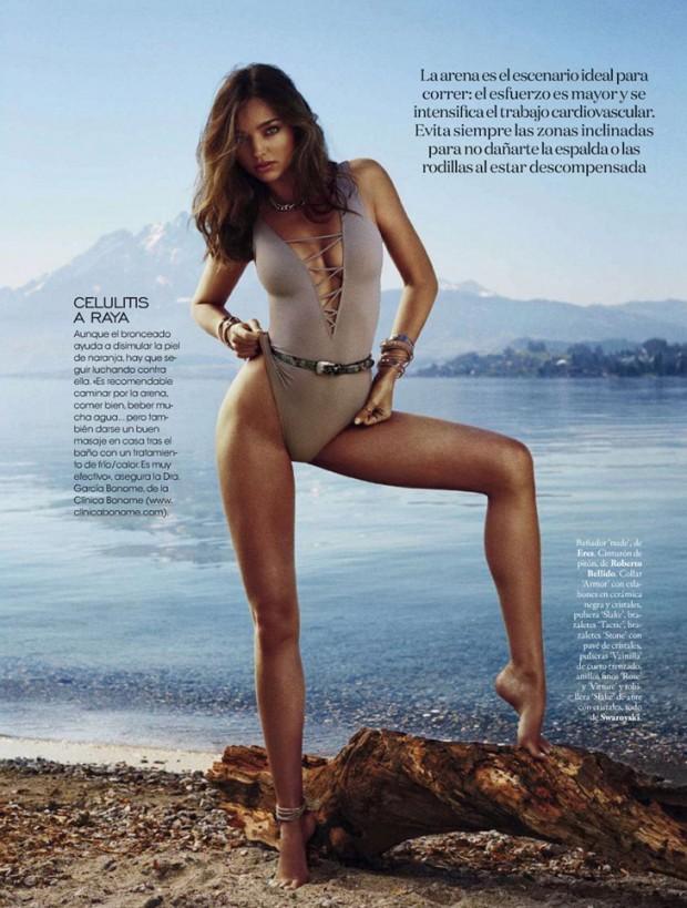 Miranda-Kerr-Elle-Spain-05