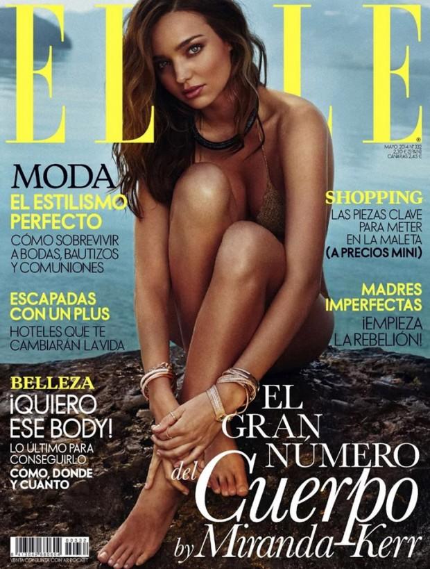 Miranda-Kerr-Elle-Spain-01