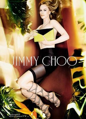 20140109-choo