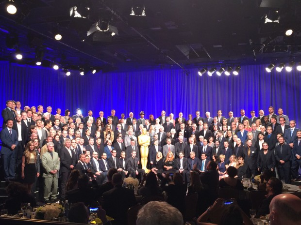 Oscars_Class_Photo_Large