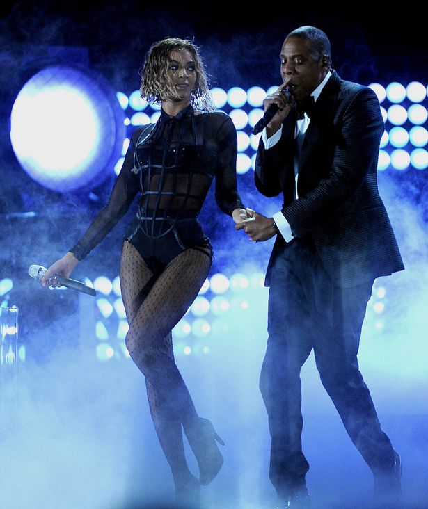 Beyonce-and-Jay-Z-3065707
