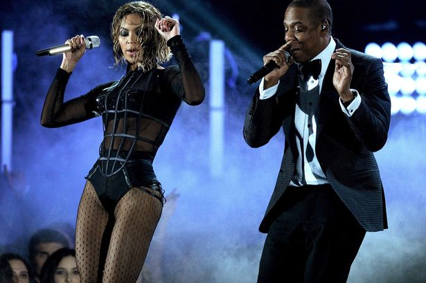 Beyonce-And-Jay-Z-perform-3065797