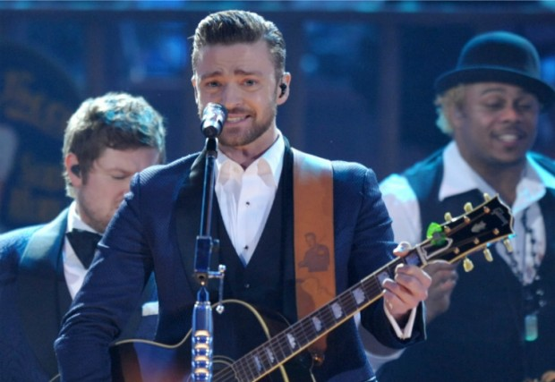 Snub-No-Justin-Timberlake-or-Bruno-Mars-for-Album-of-the-Year-