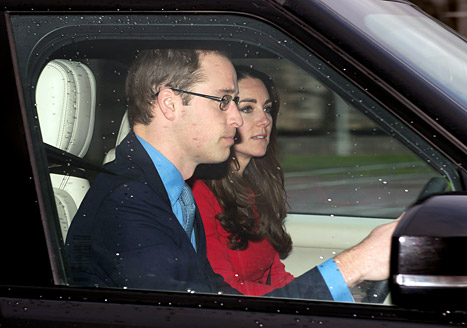 1387380951_prince-william-kate-middleton-lg