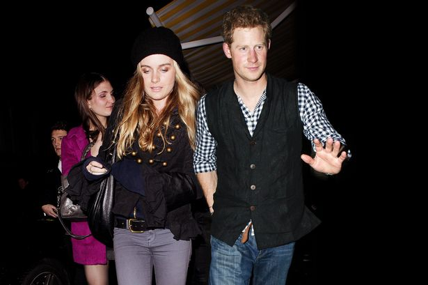 prince_harry_and_cressida_bonas-1769002