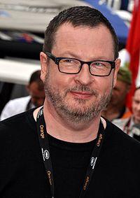 200px-Lars_Von_Trier_Cannes_2011