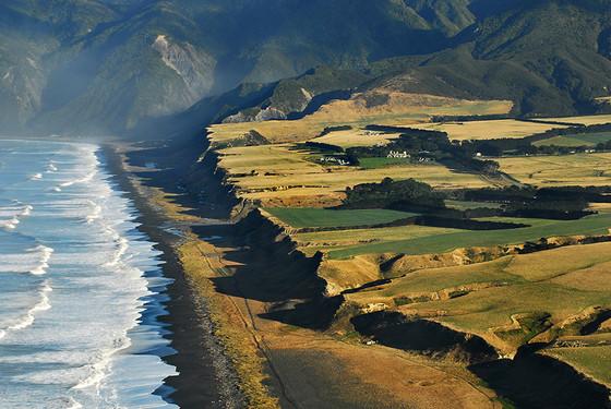 rs_560x375-140408195836-1024.Wharekauhau-Lodge-New-Zealand.2.ms.040814_copy