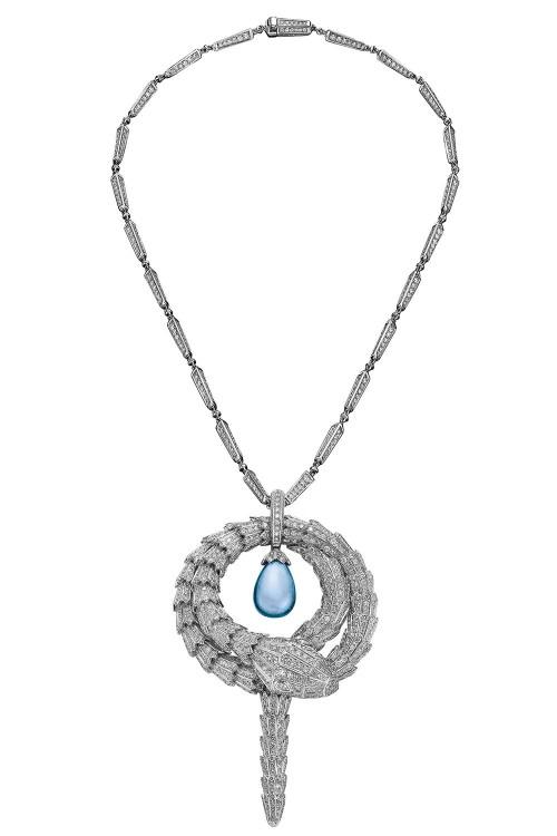 Bulgari-necklace_500_750_90