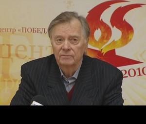 kuznetsov2