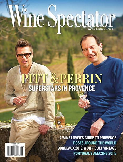 1401397195_brad-pitt-wine-article