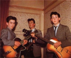 The_Quarrymen