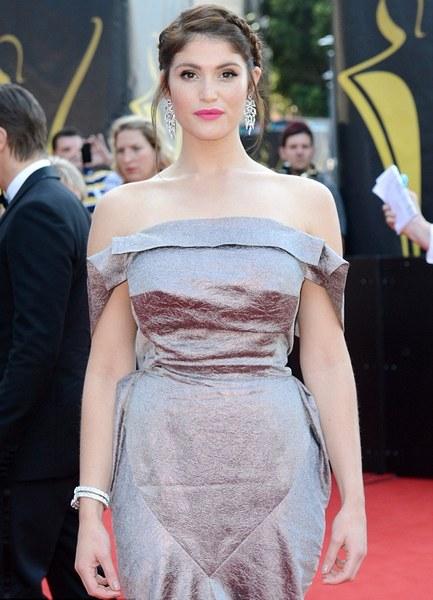 2013 Australian Academy of Cinema and Television Arts Awards