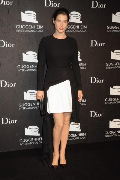 Guggenheim International Gala 2013