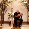 Армен Джигарханян снова женился