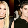Бывший муж Бритни Спирс арестован за домашнее насилие
