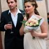 Бывший муж Полины Гагариной рад разводу с певицей