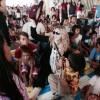Архиепископ Филиппин призывает католиков бойкотировать концерты Мадонны