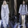Кендалл Дженнер и Джиджи Хадид сменили цвет волос для парижской Недели высокой моды