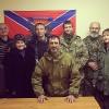 Иван Охлобыстин получил награду от боевиков на Донбассе