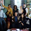 «Как избежать наказания за убийство» продлили на третий сезон