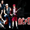 Солист группы AC/DC может полностью потерять слух